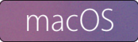 macos2